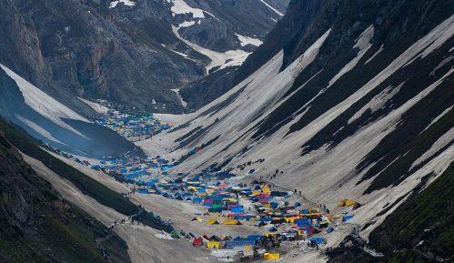 Klimatske promene i topljenje glečera: Opasnost sa Himalaja koju niko ne prati 4