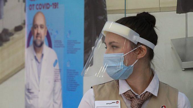 Korona virus: U Srbiji drugi dan zaredom više od 4.000 zaraženih, treći talas bukti u Evropi 5