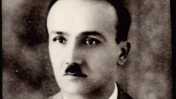Istorija, Srbija i lekari: Dragiša Mišović - humanitarac i komunista u belom mantilu 5