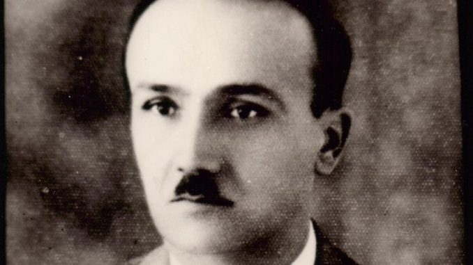Istorija, Srbija i lekari: Dragiša Mišović - humanitarac i komunista u belom mantilu 4