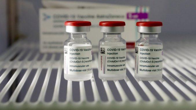 Korona virus: U Srbiju stiglo još pola miliona vakcina, Italija prva zemlja koja je blokirala izvoz vakcina van granica EU 4
