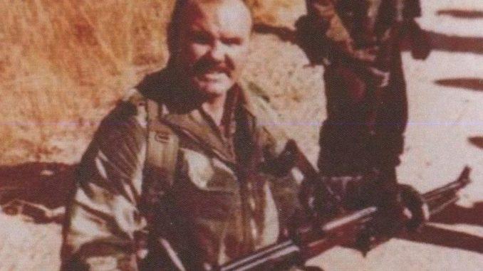 Kolumbija i kriminal: Kako su britanski plaćenici angažovani da ubiju Pabla Eskobara 6