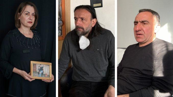 Preminuli lekari u Srbiji: Beli mantili iza kojih je ostala crnina 4