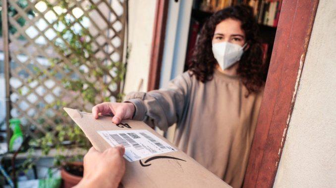 Svetski dan potrošača i korona virus: Šta je pandemija promenila i da li više kupujete onlajn 4