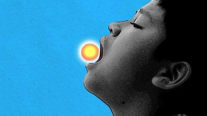 Korona virus i vitamin D: Zašto vam je potreban i kako može da pomogne u borbi protiv virusa kao što je Kovid 3
