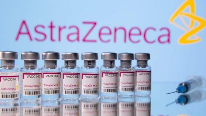 Korona virus: Ideja u Srbiji - društveno-koristan rad za prekršioce mera, Moderna testira vakcinu na bebama i deci 4