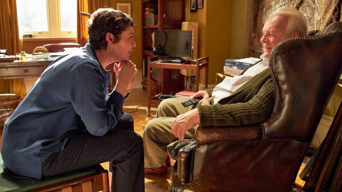 "Oskar 2021: Finčerov ""Mank"" ima najviše nominacija - deset, ""Quo vadis, Aida"" u trci za nagradu 4"