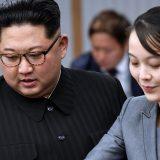 """Severna Koreja, SAD i politika: Sestra Kima Džonga Una upozorila Bajdena da ne """"širi smrad baruta"""" 11"""