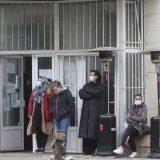 Korona virus: U Srbiji od srede strože mere, Moderna testira vakcinu na bebama i deci 11