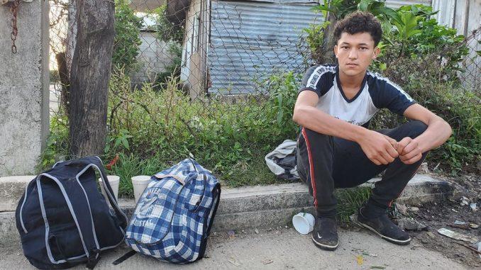 JUžna Amerika, Severna Amerika i migranti: Oni su stavili sve na kocku zbog američkog sna 5