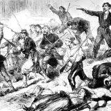 Francuska i istorija: Šta je Pariska komuna i zašto je 150 godina kasnije i dalje važna 11