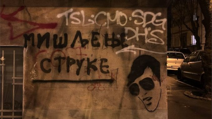 Korona virus i mere u Srbiji, Balkanu i svetu: Ko vodi glavnu reč u sudaru struke i politike 5