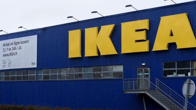 Biznis i zaštita privatnosti: IKEA na sudu u Francuskoj zbog špijuniranja zaposlenih i mušterija 3