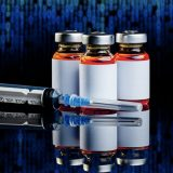 Korona virus i kriminal: Vakcine i Kovid pasoši prodaju se na crnom internet tržištu 10