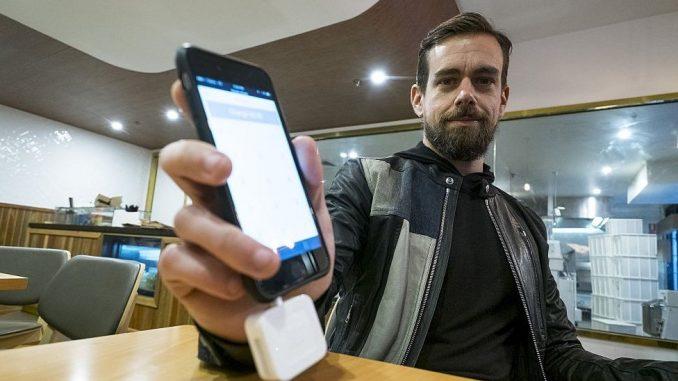 """Društvene mreže i Tviter: Džek Dorsi prodao prvi tvit za 2,9 miliona dolara - """"vredi kao Mona Liza"""" 3"""