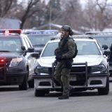 Amerika i nasilje: Ubijeno 10 ljudi u pucnjavi u supermarketu u Koloradu 12