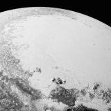 Svemirska istraživanja: Ako postoji deveta planeta, zašto je niko nije video 10