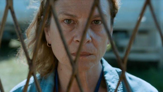 Oskar 2021: Ko su rediteljke koje se nadmeću za nagradu i bave se gorkim istinama 5