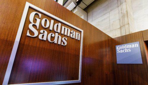 Goldman saks nehuman prema mladim bankarima 15