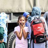 Španske grupe za ljudska prava osudile deportaciju dece u Maroko 10