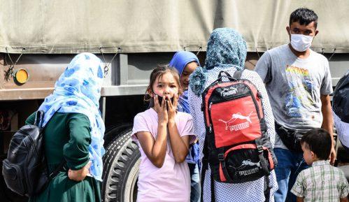 Istraživanje: Više od 18.000 izbegličke dece nestalo u Evropi u poslednje tri godine 1