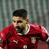 Aleksandar Mitrović: Rođeni pobednik 6