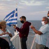 Počela turistička sezona u Grčkoj 2