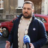 Amadmani na predložene izmene propisa o porezu na dohodak frilensera sutra u Skupštini 14