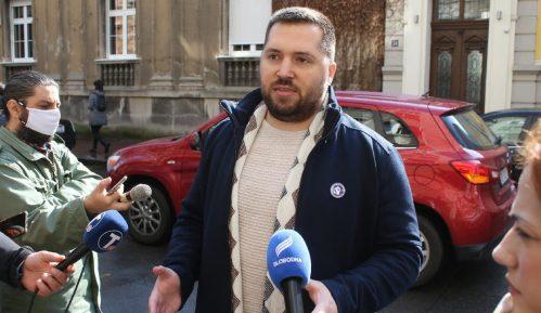 Amadmani na predložene izmene propisa o porezu na dohodak frilensera sutra u Skupštini 2