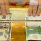 Znatno lakše do kredita za refinansiranje 15