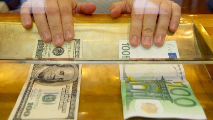 Znatno lakše do kredita za refinansiranje 3