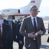 Vučić u Sarajevu: Solidarnost ili pseudosolidarnost? 7