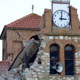 Novi zemljotres jačine 5,1 stepen Rihterove skale pogodio Grčku 11