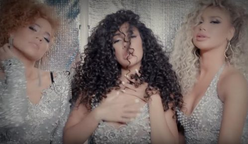 Pesma kojom će grupa Hurricane predstavljati Srbiju na Evroviziji (VIDEO) 2