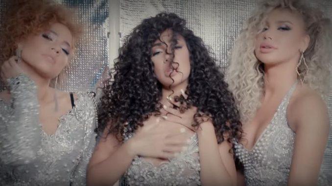 Pesma kojom će grupa Hurricane predstavljati Srbiju na Evroviziji (VIDEO) 3