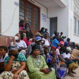 Islamski militanti napali i preuzeli lučki grad na jugu Mozambika 2