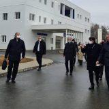 Dozvole nema ni za bolnicu u Kruševcu 13