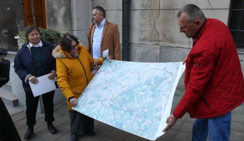 Glišić: Rio Tinto je moguća ekološka katastrofa 3