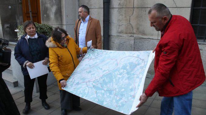 Glišić: Rio Tinto je moguća ekološka katastrofa 4