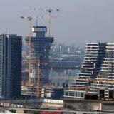 Na kupovinu stanova u Srbiji potrošene 4,2 milijarde evra 2