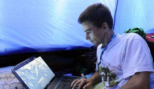 "Novi Pazar organizuje internet kurs ""Bezbedni mladi – bezbedan grad"" o ljudskoj sigurnosti 1"