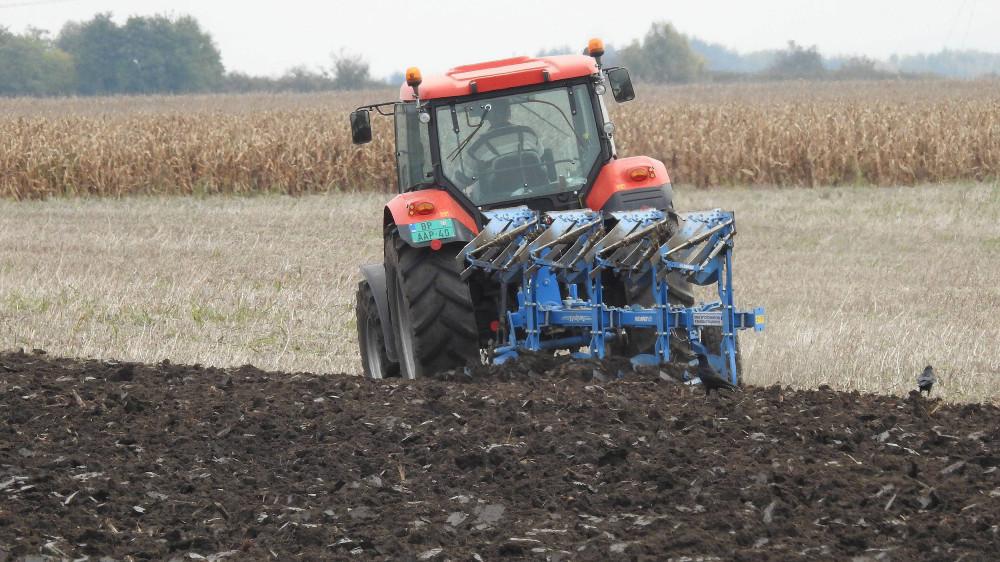 Popis poljoprivrede 2023. godine 1