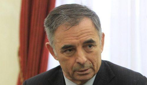 Pupovac: To što radi Milanović veoma je opasno 5