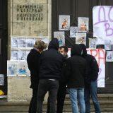 Srbija, zemlja priliva, a ne odliva mozgova 7