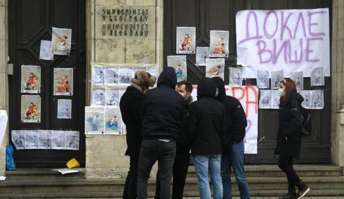 Srbija, zemlja priliva, a ne odliva mozgova 11