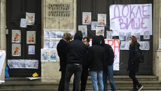 Srbija, zemlja priliva, a ne odliva mozgova 4