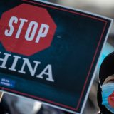 Kinu optužuju za zločine protiv čovečnosti 10