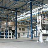 Bivši vlasnik ATP Vojvodina: Niz nepravilnosti u prodaji delova firme u stečaju 4