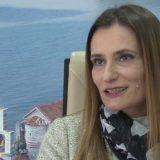 Crna Gora: Ne ponoviti prošlogodišnje propuste u pripremi turističke sezone 15