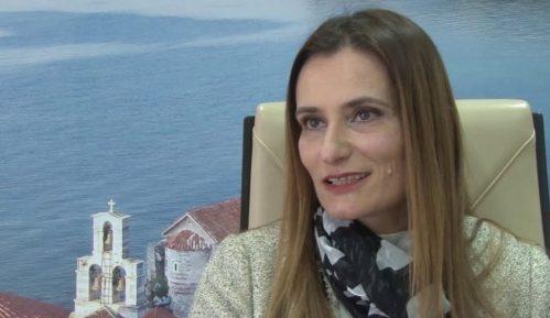 Crna Gora: Ne ponoviti prošlogodišnje propuste u pripremi turističke sezone 14